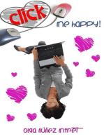 Click Me Happy!