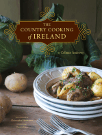 Recipes from an Edwardian Country House by Jane Fearnley-Whittingstall -  Read Online
