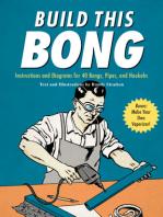 Build This Bong
