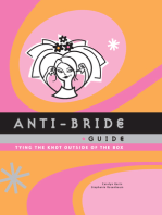 Anti-Bride Guide