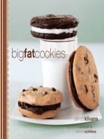 Big Fat Cookies