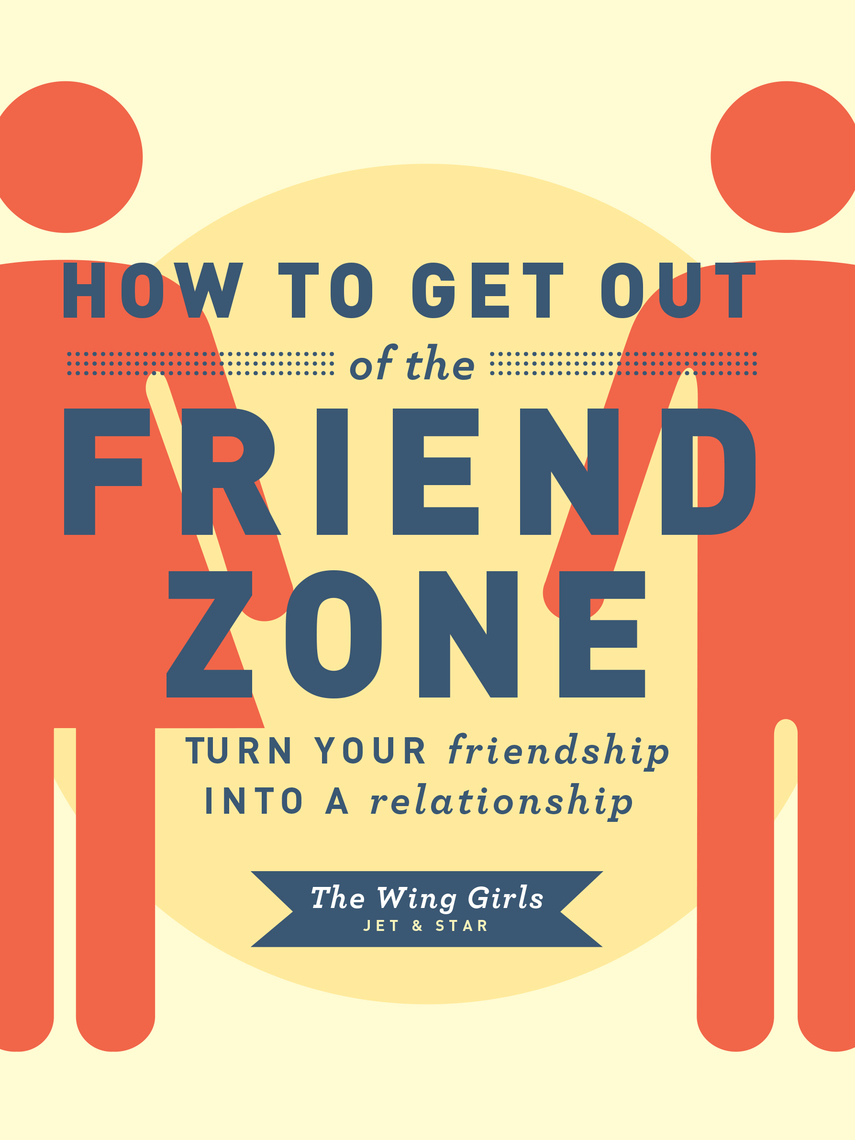 What to do when you meet your ex boyfriend for the first time
