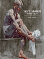 Bruce Sargeant and His Circle