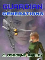 Guardian Generations
