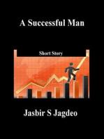 A Successful Man