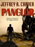 Panglor