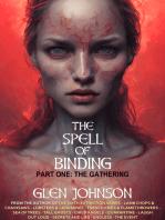The Spell of Binding