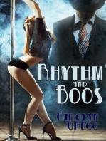 Rhythm and Boos