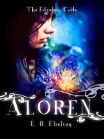 Aloren (The Estralony Cycle)