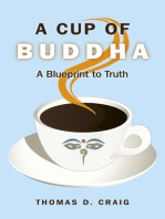 A Cup of Buddha