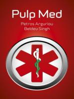 Pulp Med
