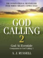 God Calling 2