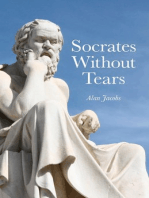 Socrates Without Tears