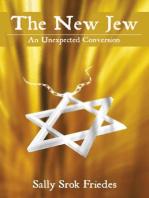 New Jew