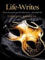 Life-Writes