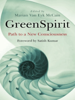 GreenSpirit