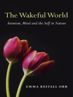 The Wakeful World
