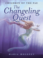 The Changeling Quest