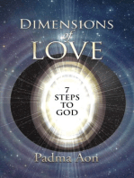 Dimensions of Love