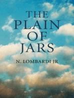 The Plain of Jars