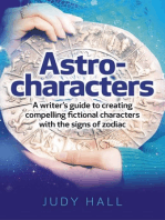 Astro-Characters