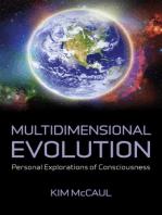 Multidimensional Evolution
