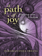 A Path of Joy
