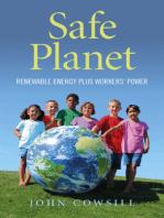 Safe Planet: