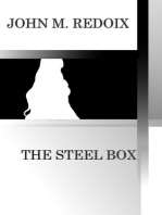 The Steel Box