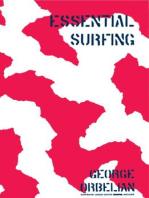 Essential Surfing