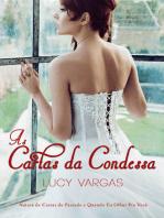 As Cartas da Condessa