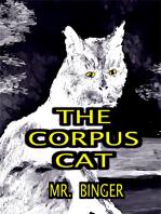 The Corpus Cat