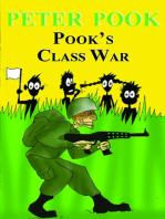 Pook's Class War