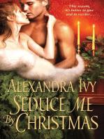 Seduce Me By Christmas