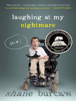 Laughing at My Nightmare