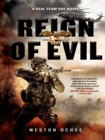 Reign of Evil