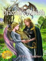 Dracona's Rebirth