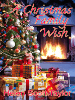A Christmas Family Wish