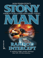 Ramrod Intercept
