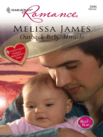 Outback Baby Miracle