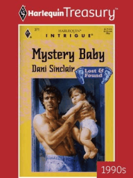 Mystery Baby