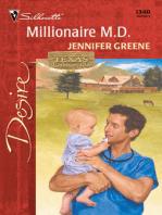 Millionaire M.D.
