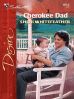 Cherokee Dad