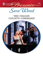 The Italian Count's Command
