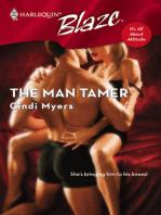 The Man Tamer