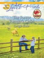 The Forest Ranger's Child