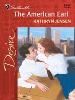The American Earl