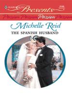 The Spanish Husband