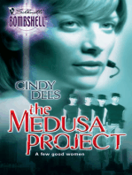 The Medusa Project