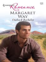 Outback Bachelor